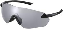 Shimano Glasögon Sphyre R - Fotokromatisk Grå
