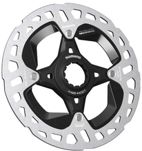 Bromsskiva 140mm CL XTR - RT-MT900 Ice-Tech Freeza