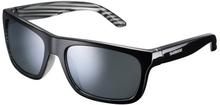 Shimano Glasögon TKYO1 - svart