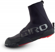 GIRO PROOF WINTER MTB SHOE CVR BLK S
