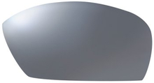 Shimano Lins S71R - Rökfärgad Silver Spegel