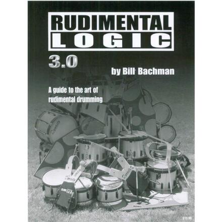 Rudimental Logic, Quad Logic, Bass Logic (Rudimental Logic)
