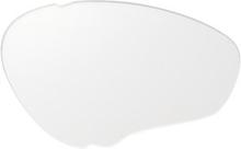Shimano Lins S61R - Klar