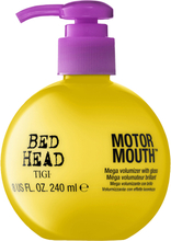 Motor Mouth, 240ml TIGI Bed Head Stylingcreme