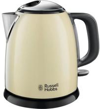 RUSSELL HOBBS 24994-70 - värit sekä kompakti ajaton kermankeitin 1 l