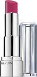 Revlon Cosmetics Ultra HD Lipstick 850
