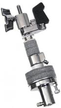 Hi-hatch clutch med adapter, DW
