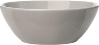 Höganäs Skåler 0.5 liter Light Grey