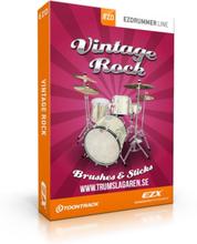 Vintage Rock EZX