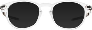 Oakley Pitchman R ox8105 Blank - Oakley briller med styrke. Pris inkl. glass