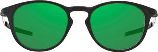 Oakley Pitchman R ox8105 Svart - Oakley briller med styrke. Pris inkl. glass
