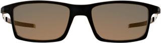 Oakley Pitchman ox8050 Svart - Oakley briller med styrke. Pris inkl. glass