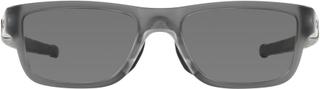 Oakley Marshal ox8091 Grå - Oakley briller med styrke. Pris inkl. glass