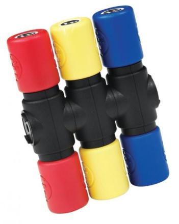 Shaker Twist Shaker Extension, LP441ETSS