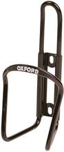 OXC Flaskhållare - svart