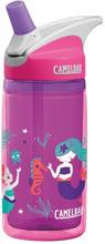 Camelbak eddy Kids Insulated .4L Pink Mermaids