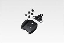 SPD Adapter - SM-SH41 Inkl. Skruv Utan kloss