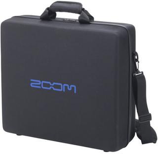 Zoom CBL-20 taske til L-20 og L-12