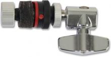 Hihat Clutch, Tama SLC08 (6mm)