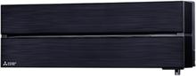 Mitsubishi LN 35 Hero Black