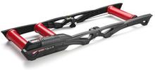Elite Roller Arion - Digital Smart