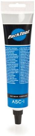 Monteringspasta ASC-1 - Anti-Seize Compound