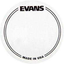 Evans Bass Drum Patch (EQPC1)