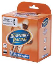 Slang Downhill Racing C6 - 54/62-559 Standard 35mm (5 st)