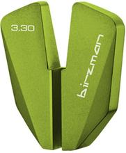 Birzman Puolausavain 3,30mm, green 2019 Työkalut