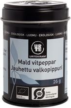 Vitpeppar Mald - 47% rabatt