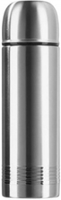 Senator Vacuum Flask 1L - Stainless Steel