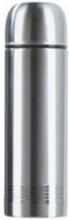 Senator Vacuum Flask 0.5L - Stainless Steel