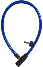 OXC Kabellås Hoop - Blå, 4x600mm