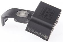 Kopplingsbox Di2 - för utvändig dragning