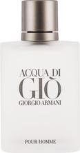 Osta Acqua Di Gio Homme EdT, 30ml Giorgio Armani Hajuvedet edullisesti