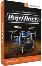 Rock/Pop EZX