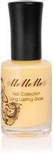 MeMeMe Cosmetics Nagellak # 88 Lyrical