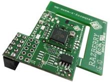 Razberry 2 Z-wave-kontroller
