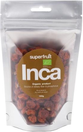 Superfruit Inca Golden Berries 160 g