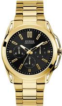 Guess vertex W1176G3 Mens Japanese quartz watch