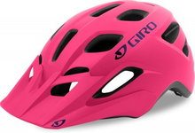 GIRO TREMOR MIPS Mat Bright Pink, UY