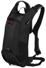 Shimano Väska Unzen 10 - Med Vätskebehållare, Svart