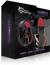 Panther Gaming Headset