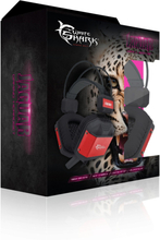 Jaguar Gaming Headset