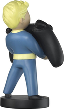 Vault Boy Telefon / Controler Holder & Oplader
