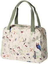 Basil Wanderlust - Carry All Bag 18L Ivory