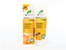 Royal Jelly - Cellulite Cream 200 ml