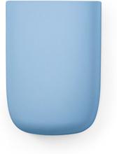 Normann Copenhagen - Pocket Organizer 3, Powder Blue