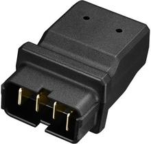 Adapter För batteri - EC-E6000