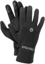 Powerstretch Glove S